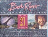 Bob_Ross___Buecher